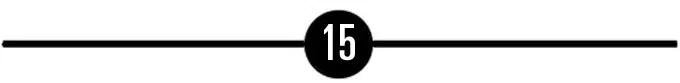 15.webp.jpg