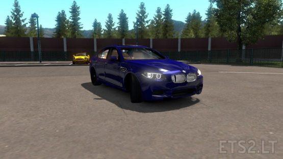 BMW-M5-F10-555x312.jpg