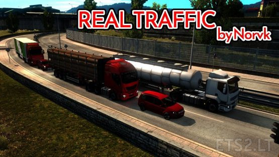 Realistic-traffic-density-555x312.jpg