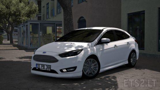 Ford-Focus-2-555x312.jpg