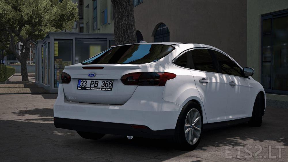 Ford-Focus-3.jpg