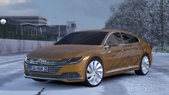 Volkswagen-Passat-1-555x312.jpg